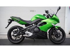 Ninja 400Rの新着情報