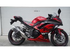 Ninja 250 ABS Special Editionの新着情報