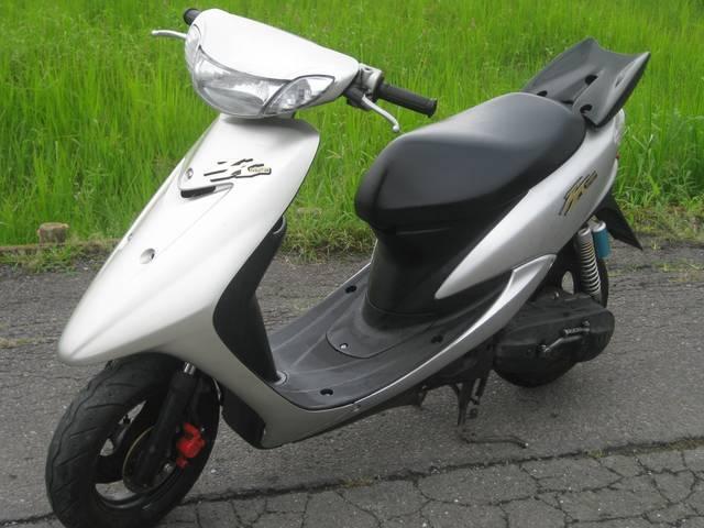 中古バイクや新車探し-バイクのことならバイクブロス