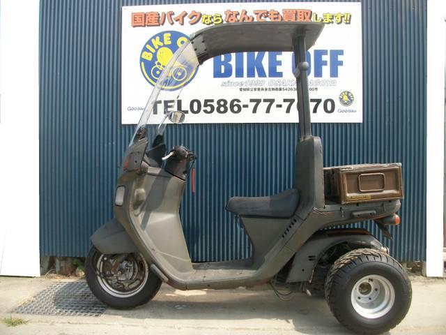 バイクを探す 新車・中古バイク検索サイトGooBike(グーバイク)