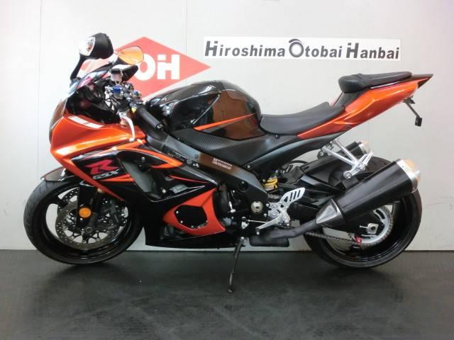 نمایش پست :موتور سنگین Suzuki GSX-R 1000