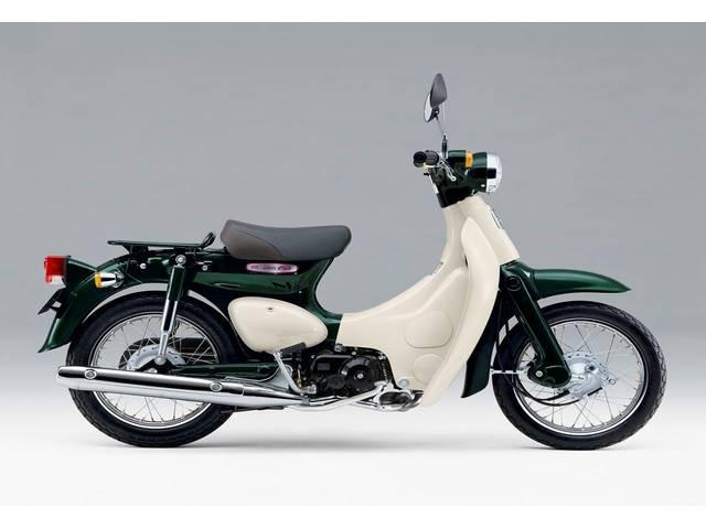 Green country honda motorcycles for Honda dealership bowling green ky