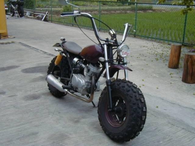 バイクのことならバイクブロス ...