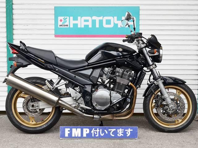 نمایش پست :SUZUKI BANDIT 1200