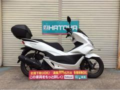 New Steering Stem Bearing Kit Kawasaki KX125 125cc 1992-2005