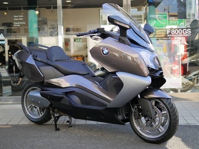BMW : bmw 3シリーズ 中古 故障 : gamey.top