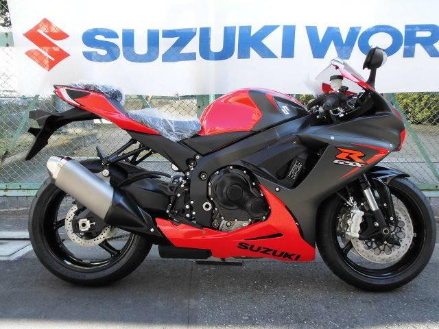 نمایش پست :SUZUKI GSX-R600