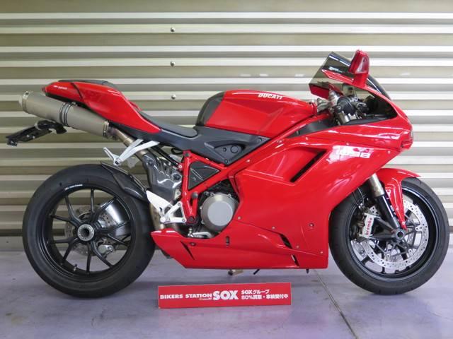 نمایش پست :موتور سنگین   Ducati 1098