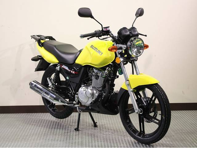 Suzuki Warranty Terms And Conditions