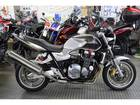CB1300Super Four