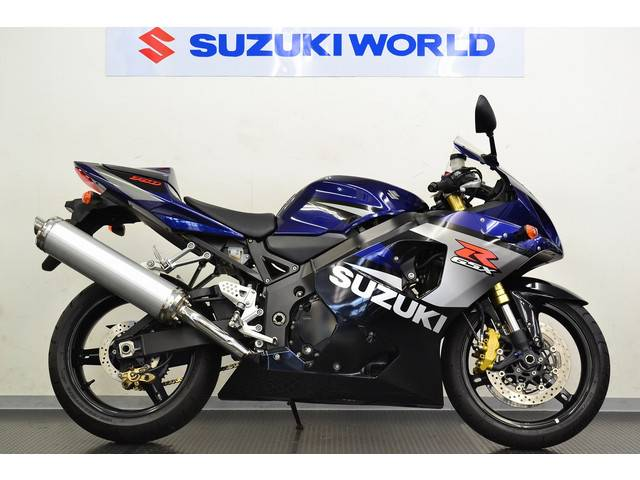 نمایش پست :SUZUKI GSX-R750