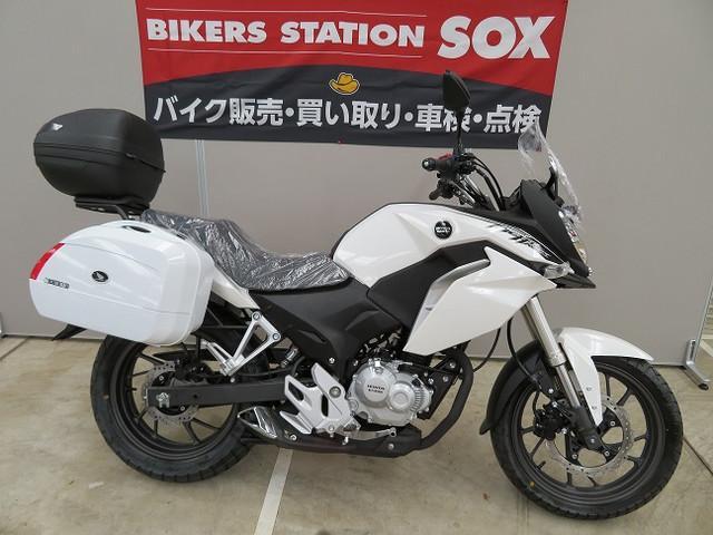 うちさぁ、バイクあんだけど…買ってかない?378 YouTube動画>3本 ->画像>209枚