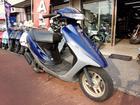 スーパーDio 2サイクル ブルー