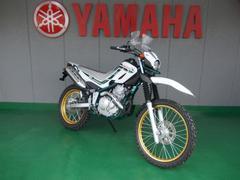 250 CC Yamaha TY 250 R 1988 44J - Spark Plug Cap