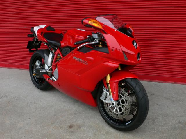 ducati ducati 999s monoposto 2006 red 10 840 km details japanese used motorcycles. Black Bedroom Furniture Sets. Home Design Ideas
