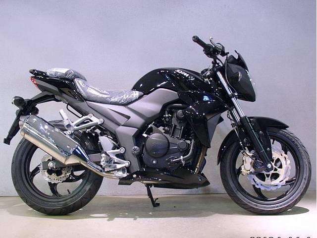 Suzuki Warranty Philippines