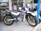 3 SERIES330i M-SPORT