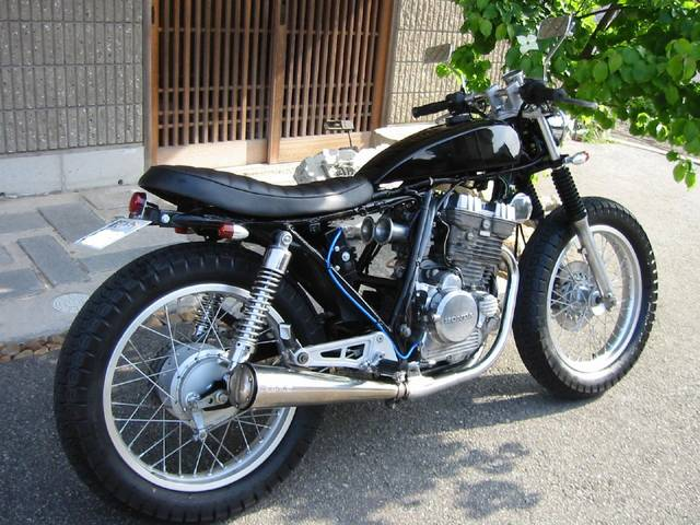 中古バイクや新車探し-バイク ...