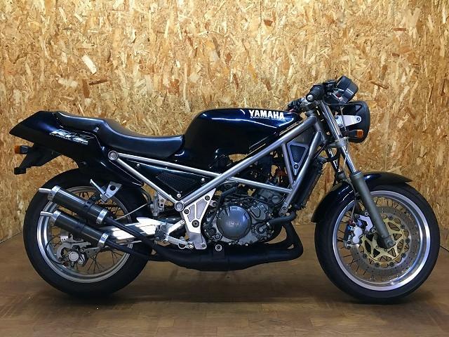 yamaha    black  km details japanese  motorcycles goobike english