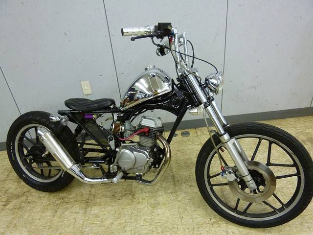 used motorcycles diego area scooters mopeds