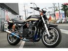 ZEPHYR1100 カスタム GooBike鑑定車