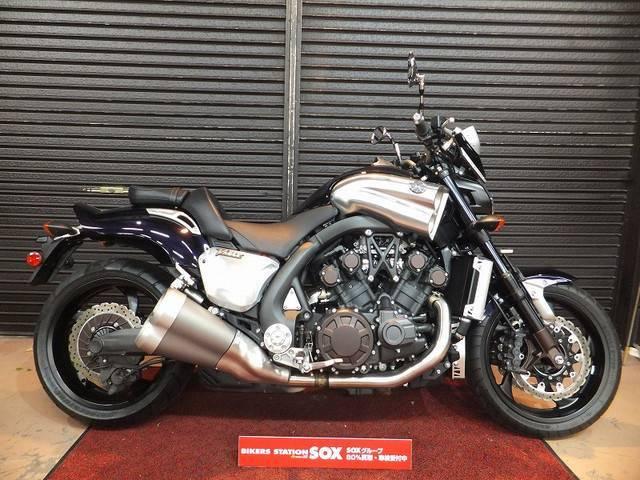 バイクを探す|新車・中古バイク検索サイトGooBike(グーバイク)