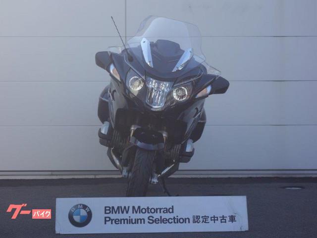 車両情報 Bmw R1200rt Motorrad Balcom 北九州 中古バイク 新車