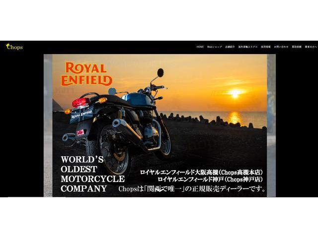 Buzz(株)