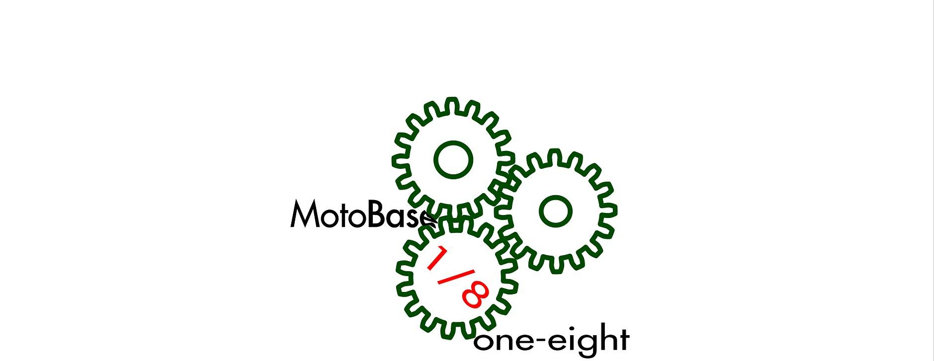 MOTOBASE