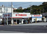 沖縄県のバイクショップならスクーターキング58