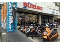 沖縄県のバイクショップならJ−HOUSE
