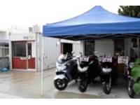 沖縄県のバイクショップならバイク卸センター 沖縄