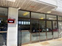 沖縄県のバイクショップなら沖縄ライカムレンタカー