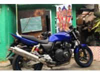 沖縄県のバイクショップならBIKE SHOP TATSU