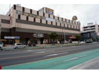 沖縄県のバイクショップならマンガ倉庫 浦添店 車輛販売部