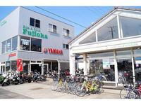 Bike&Cycle Fujioka