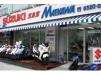 SBS MAEKAWA