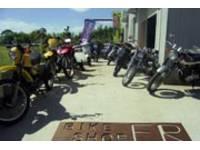 bike shop FR