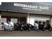 MOTORGARAGE TRANCE