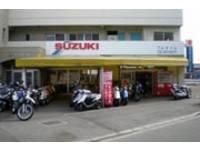 SBSフルタイム 本店 西日本ビックバイク店会グループ