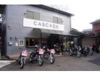 CASCADA カスカーダ