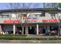 SBS熊本田崎店 バイクスタジオASAP