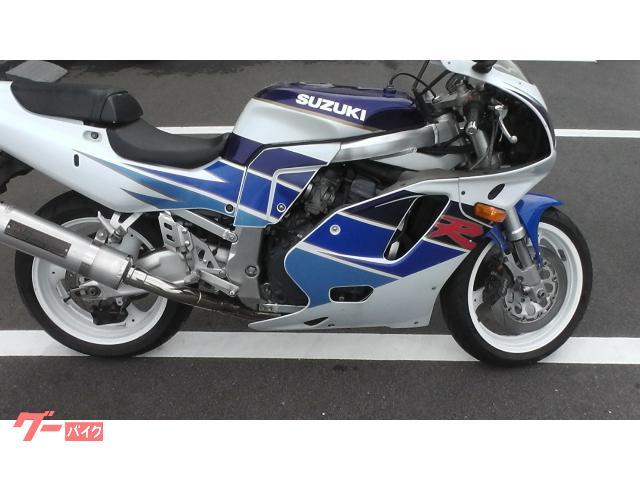 GSX−R750
