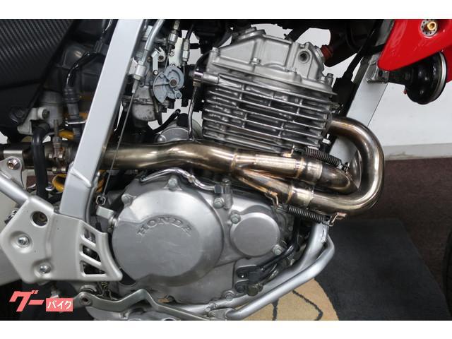 異音も無く状態のいいエンジンです!