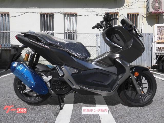 ホンダ ADV150