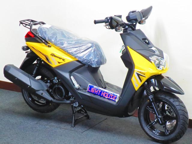 ● 台湾仕様のイエロー新品外装交換 限定モデル 立体エンブレム付●