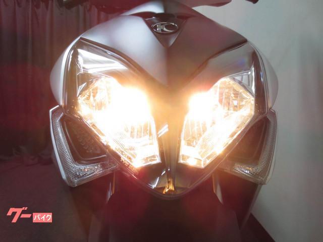 ◇H17 35W 2灯式ヘッドライト◇