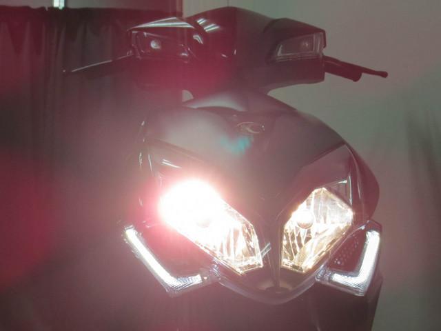 ◇ H17 35W 2灯式ヘッドライト ◇