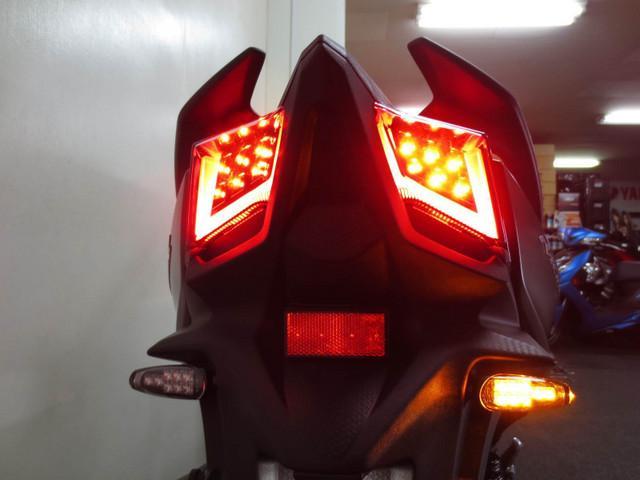 ◇前後LEDウインカー&LEDテールランプ◇
