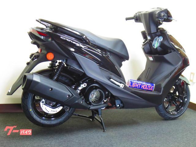 ●日本国内モデルのシグナスXは 全て 台湾ヤマハ工場で生産しております